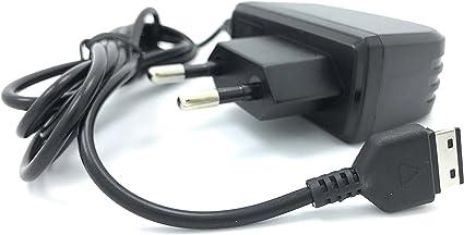 chargeur de batterie samsung gt e1050