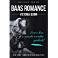 Baas Romance