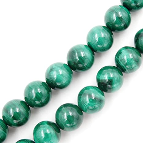 Gemstone Beads AAA Quality Multi Flouride Beads Natural Gemstone Handmade Beads Handmade Multi Color Stone
