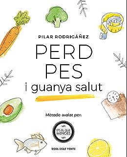 En boca de tothom (Catalan Edition) eBook: Llorca, Juan, Gómez ...