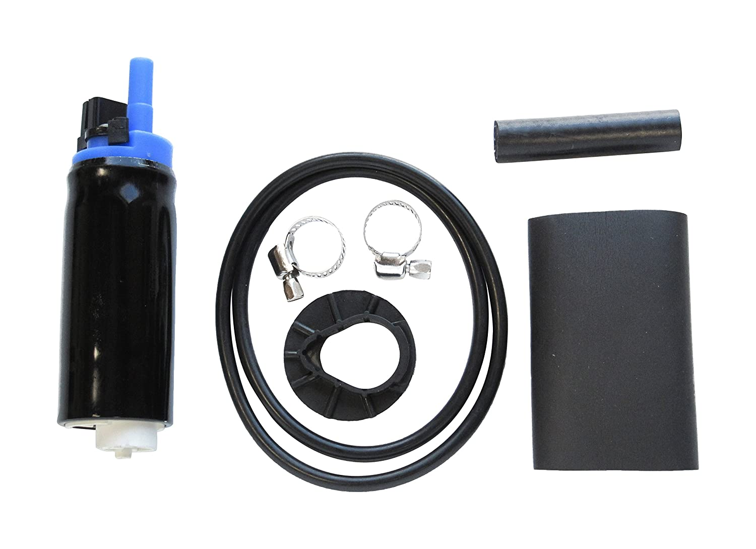 Autobest HP2281 High Performance In-Tank Electric Fuel Pump