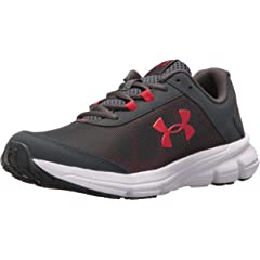 f79a18dec5a1 Boys Athletic Shoes. Featured categories. Running