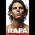 Rafa (English Edition)