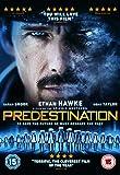 Predestination [Edizione: Regno Unito] [Edizione: Regno Unito]