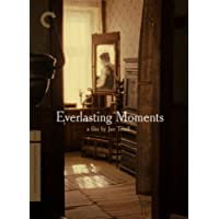 Everlasting Moments (Criterion Collection) [Import]