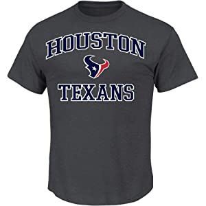 Amazon.com  Houston Texans - NFL   Fan Shop  Sports   Outdoors 4723ffdb6