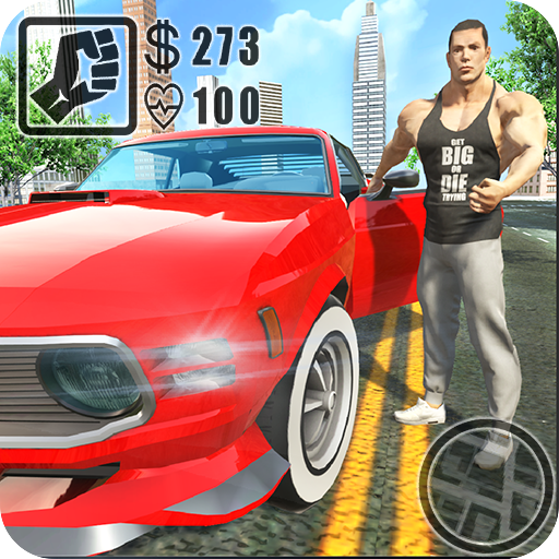cars 2 the game - 3