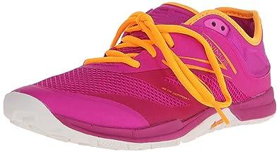 7822360e4dcc New Balance Women s 20v5 Minimus Training Shoe
