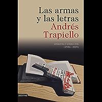 Las armas y las letras: Literatura y guerra civil (1936-1939) (Imago Mundi)