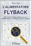 L'alimentatore flyback