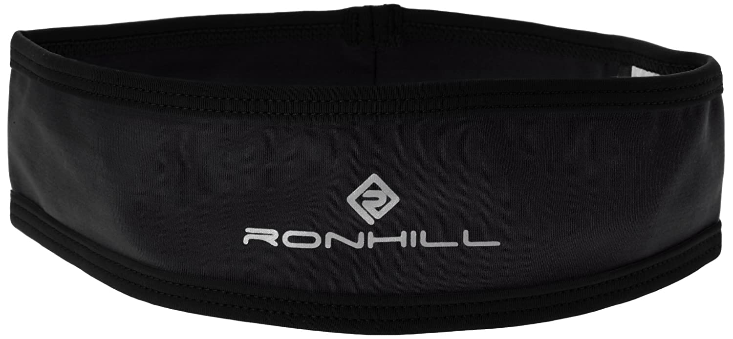 Ronhill Stretch Head Band One Size