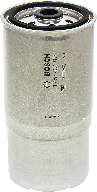 Bosch 1457434187 Kraftstofffilter
