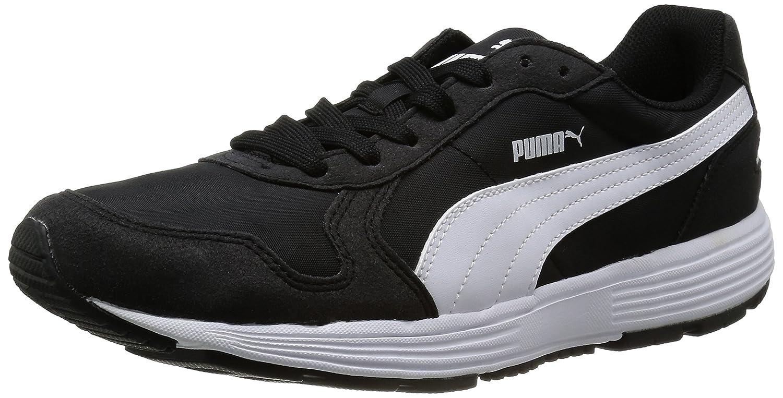 Puma Puma Puma FTR ST Runner NL Unisex-Erwachsene Turnschuhe 4d3c67