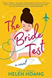 Bride Test, The