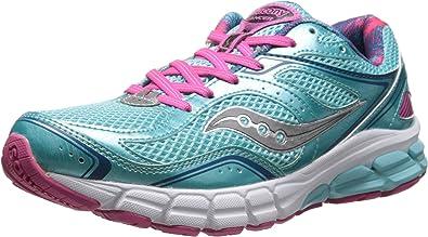 lancer sport shoes price