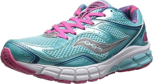 Saucony Women's Lancer Running Shoe
