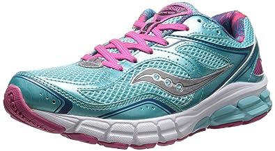 Saucony Women s Lancer Running Shoe 8e25fd96772e