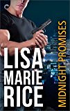 Midnight Promises (Men of Midnight Book 2)