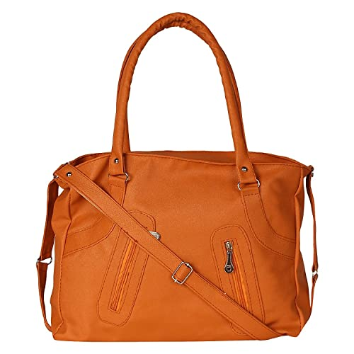 b70d96b84d NIYANK Women s Stylish Handbag