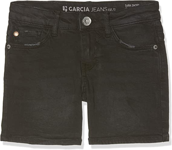 Garcia Kids Pantaloncini Bambina