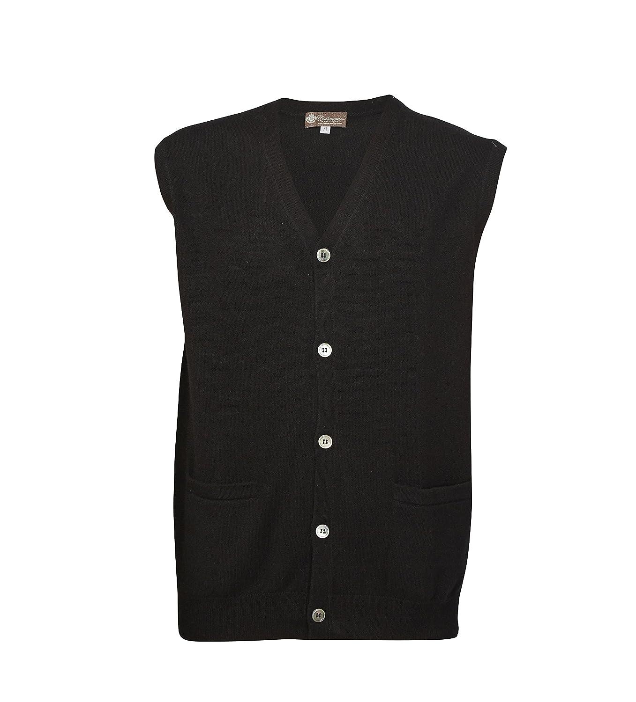 Men's Cashmere Vest at Amazon Men's Clothing store: Sweater Vests