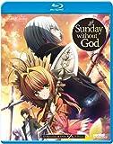 神さまのいない日曜日:コンプリート・コレクション 北米版 / Sunday Without God: Complete Collection [Blu-ray][Import]