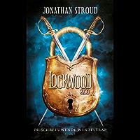 De schreeuwende wenteltrap (Lockwood en Co)