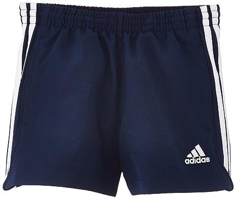 adidas Jungen Shorts Essentials Woven: Amazon.de: Bekleidung