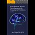 Attachment, Brain Development, and Trauma in Children