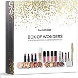 Bare Minerals Box of Wonders