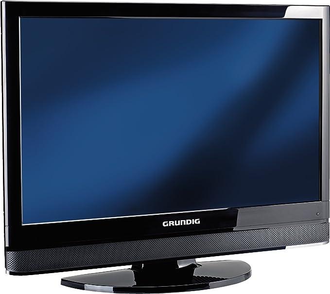 Grundig GBI0119 - Televisión LCD de 19 pulgadas HD Ready (50 Hz ...