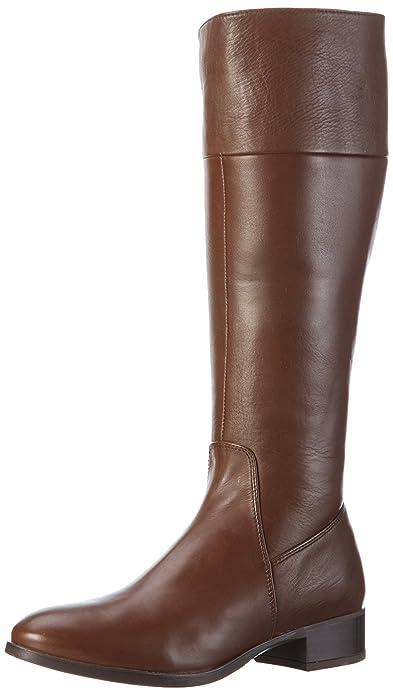 Womens DIAMAN_RI Long Boots Unisa New Arrival Cheap Online HhXhiz2