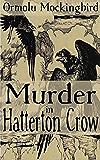 Murder in Hatterton Crow