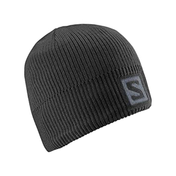 Salomon Logo Gorro 10be11b4445