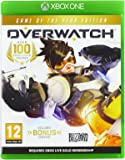 Overwatch Game of the Year Edition (Xbox One)