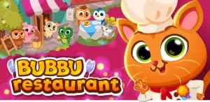 Bubbu Restaurant from Pilcom d.o.o.