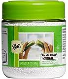 Ball Pickle Crisp 5.5 oz. Jar (2-Pack)