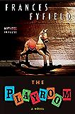 The Playroom: A Novel