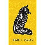 The Black Fox of Beckham