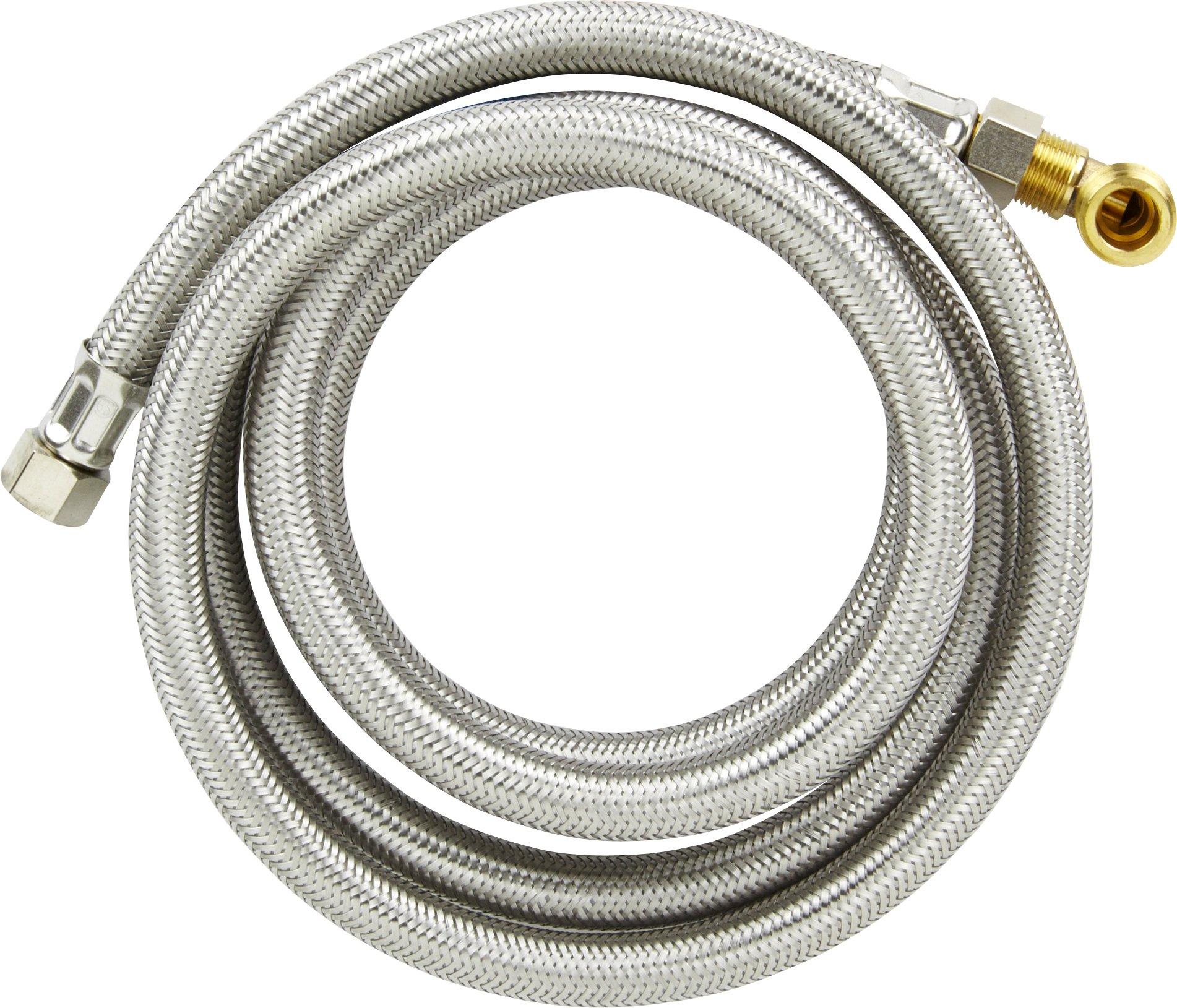 Aqua Flo KDW672PP 6-Feet Connector