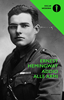 Per Chi Suona La Campana Hemingway Pdf