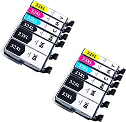 Kompatibel mit Brother P-Touch 1000 1010 H100LB H105WB H110 D200BW D210 D400VP D600 Cartridgeify P-Touch TZe 131 231 431 531 631 731 Schriftband 12mm x 8m