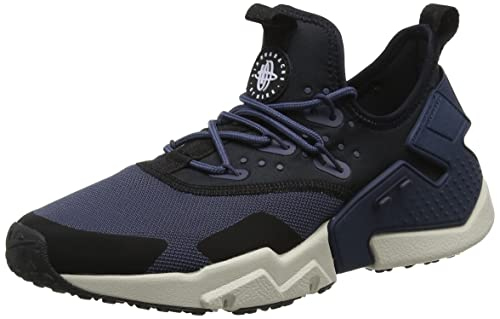 26d39105a2c73 Nike Men s Air Huarache Drift Gymnastics Shoes