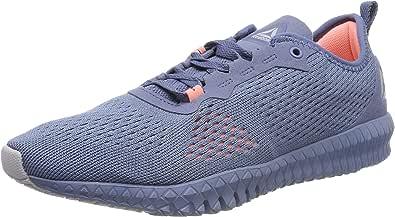 حذاء رياضي فليكس جون للسيدات من ريبوك