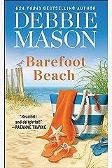 Barefoot Beach (Harmony Harbor Book 8) Kindle Edition