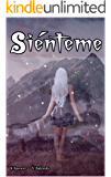 SIÉNTEME (Spanish Edition)