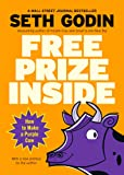 Free Prize Inside: How to Make a Purple Cow