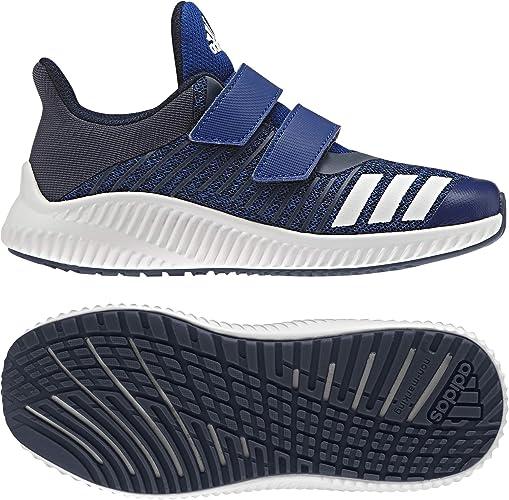 chaussure garcon adidas 39