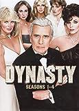 Dynasty: Seasons 1-4