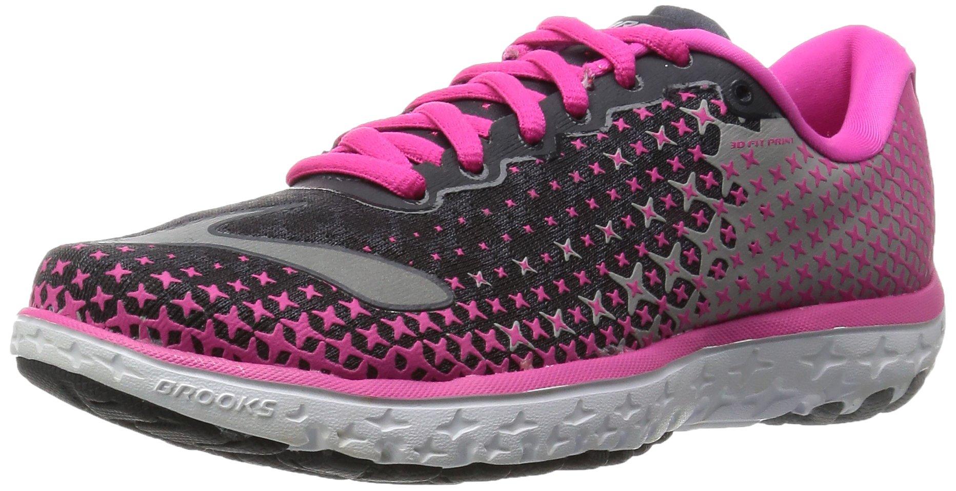 Women's PureFlow 5 Running Shoe - Buy